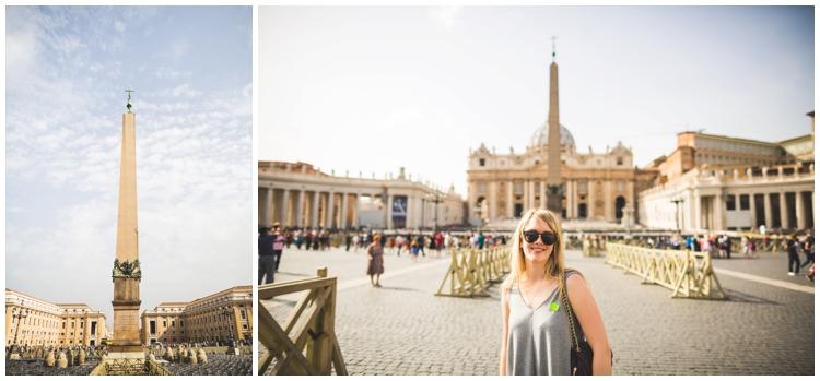 Rome Travel Photography_0113.jpg