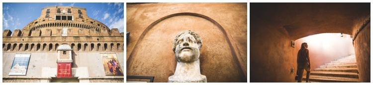 Rome Travel Photography_0117.jpg