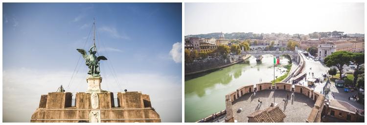 Rome Travel Photography_0120.jpg