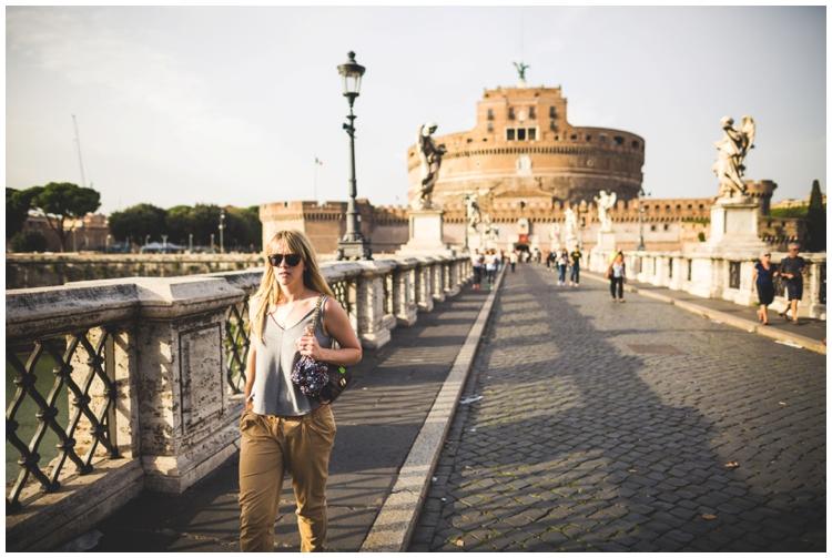 Rome Travel Photography_0121.jpg