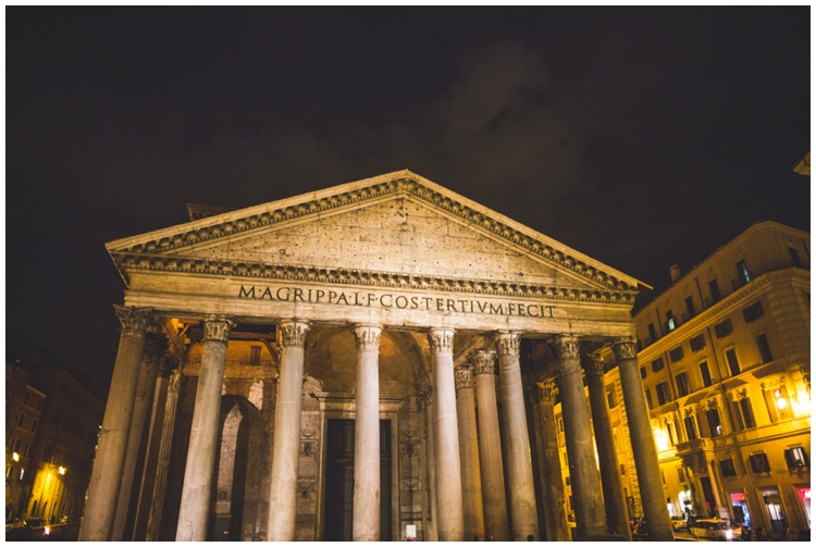 Rome Travel Photography_0122.jpg