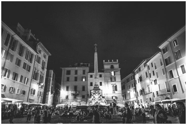 Rome Travel Photography_0123.jpg