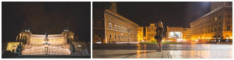 Rome Travel Photography_0127.jpg