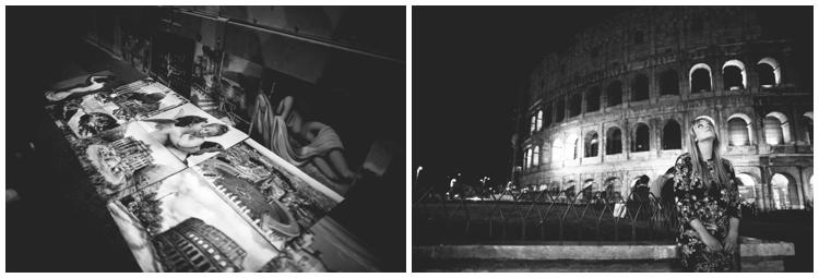 Rome Travel Photography_0128.jpg