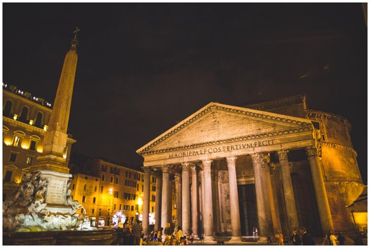 Rome Travel Photography_0126.jpg