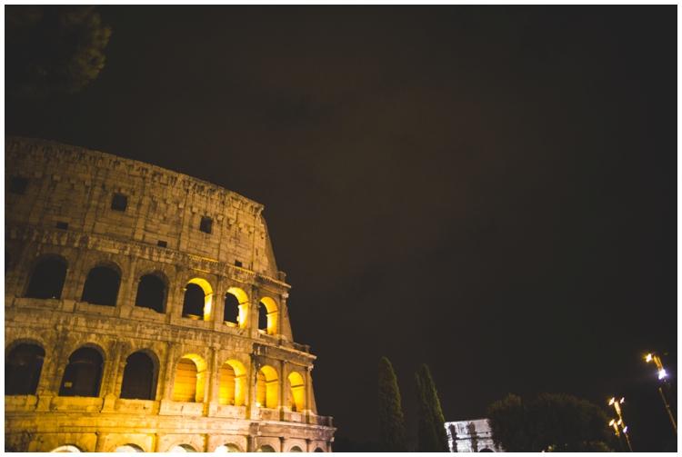 Rome Travel Photography_0132.jpg