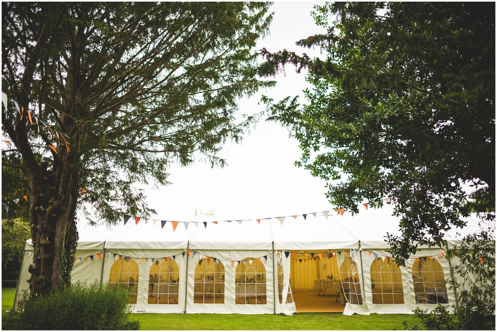 Humberside Country Manor Wedding_0012.jpg