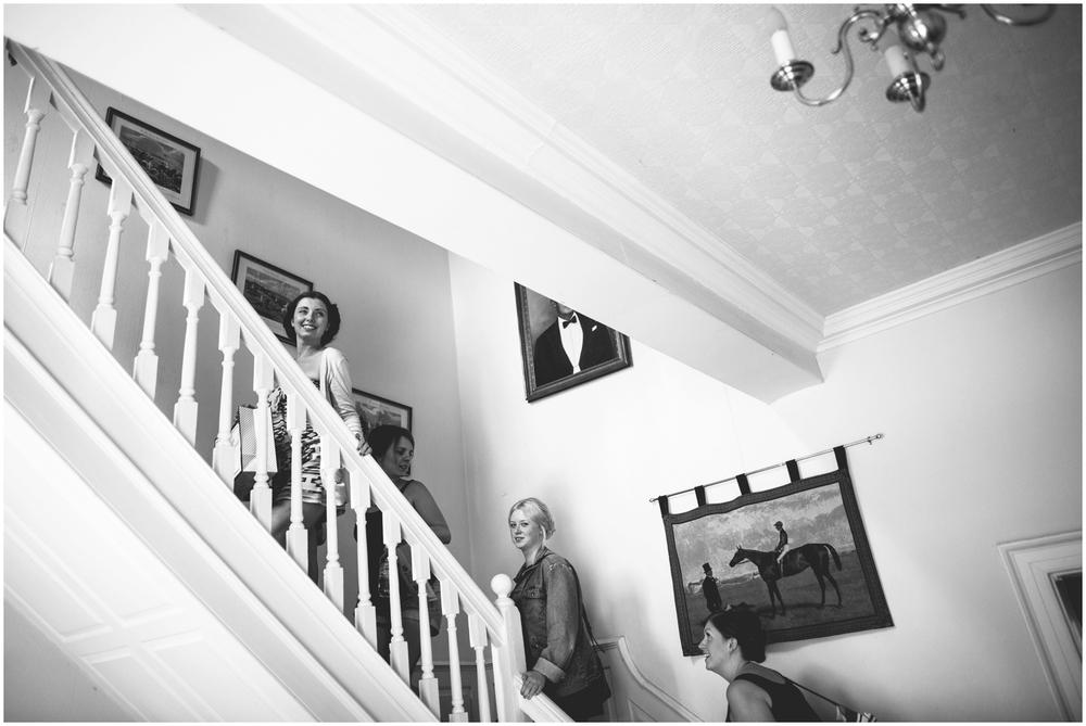 Humberside Country Manor Wedding_0022.jpg