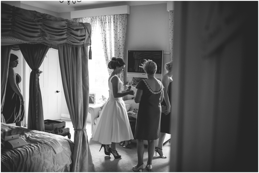 Humberside Country Manor Wedding_0042.jpg
