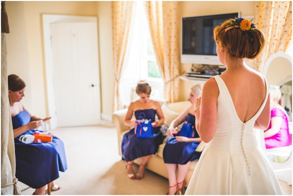 Humberside Country Manor Wedding_0043.jpg