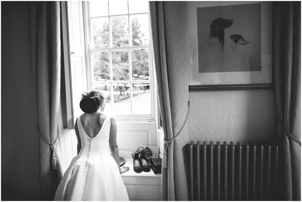 Humberside Country Manor Wedding_0052.jpg