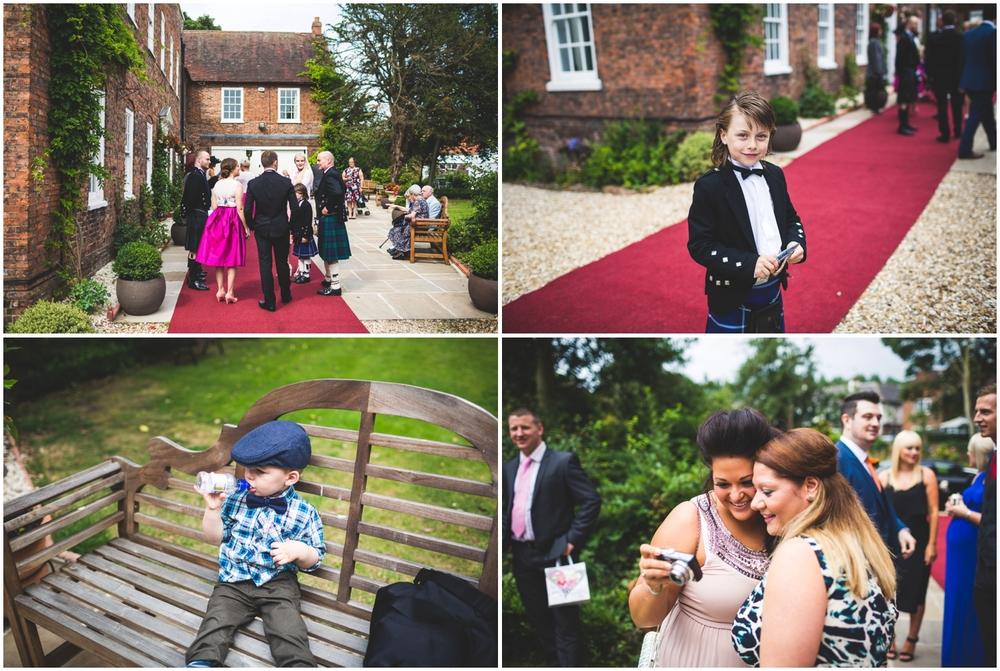 Humberside Country Manor Wedding_0053.jpg