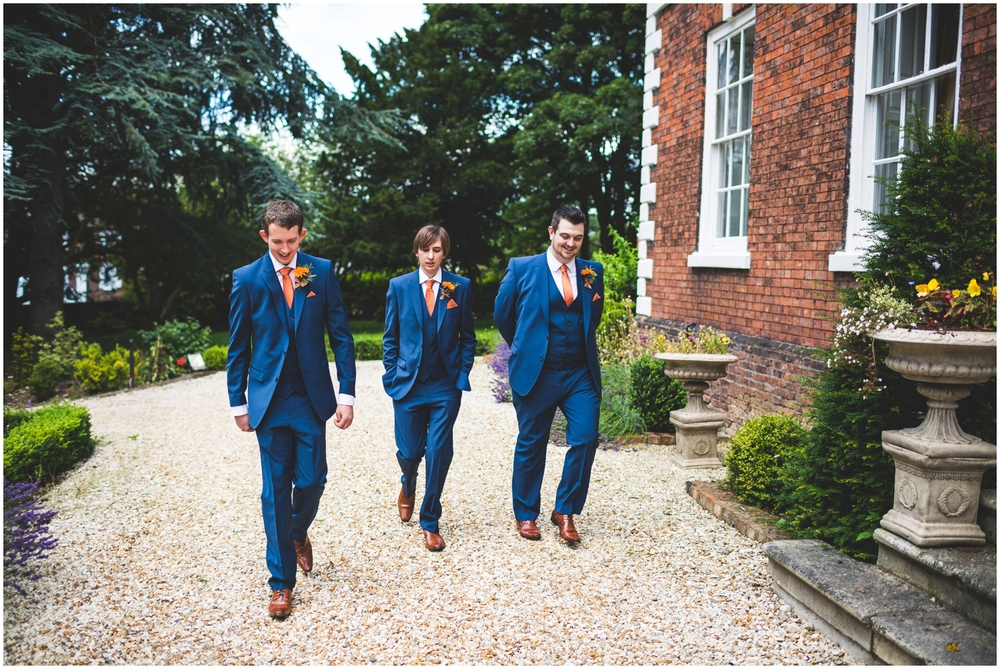 Humberside Country Manor Wedding_0058.jpg