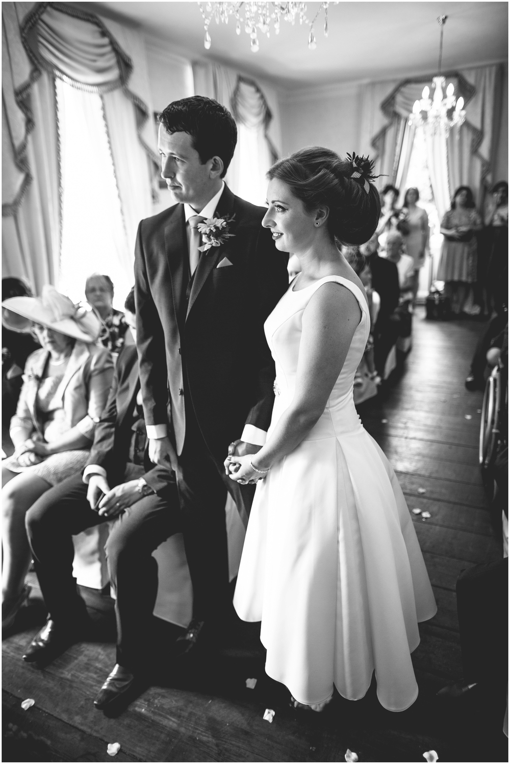 Humberside Country Manor Wedding_0065.jpg