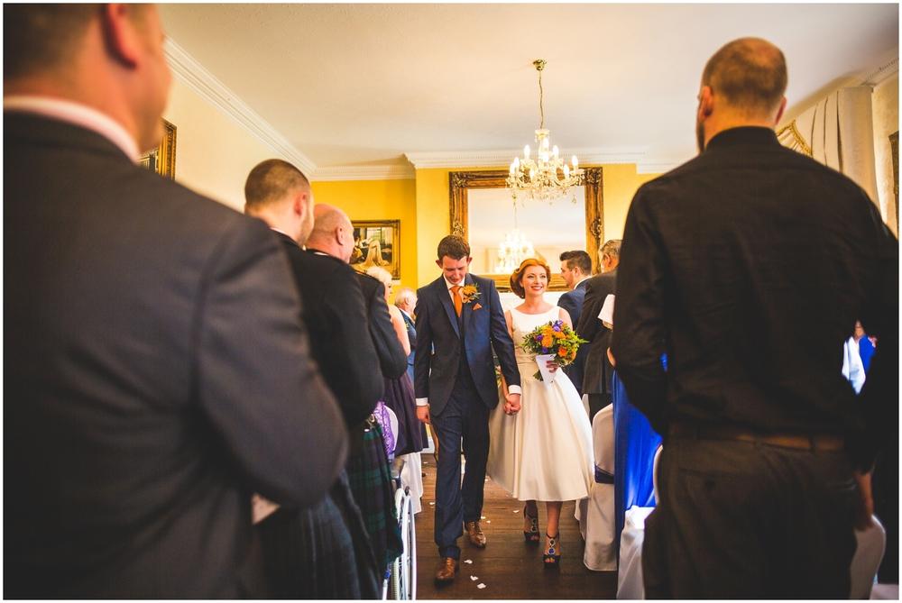 Humberside Country Manor Wedding_0068.jpg