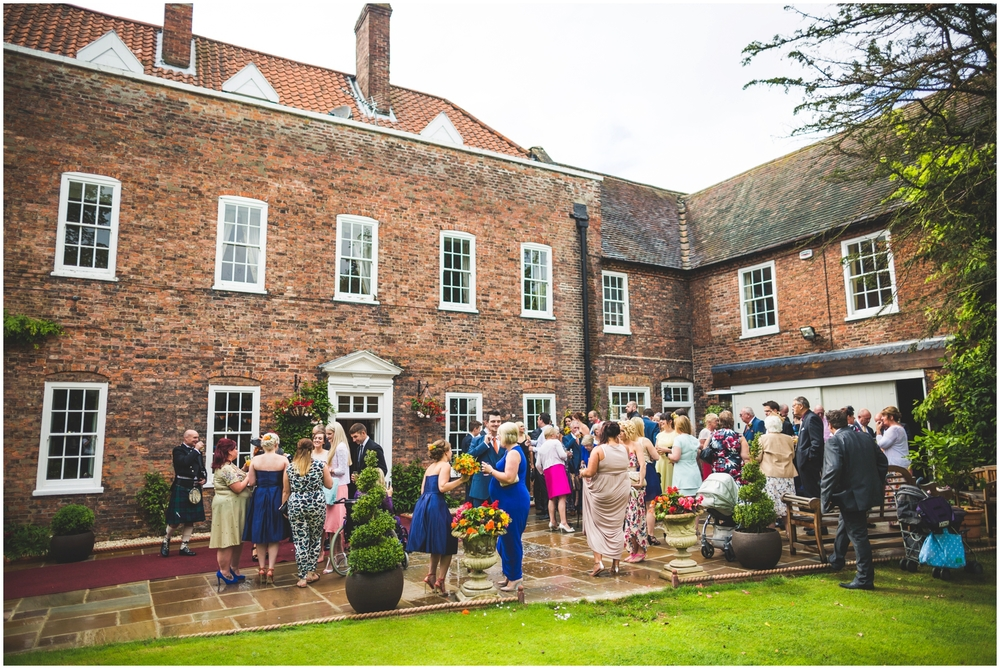 Humberside Country Manor Wedding_0070.jpg
