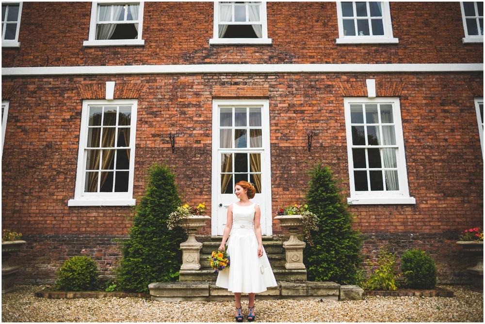 Humberside Country Manor Wedding_0076.jpg