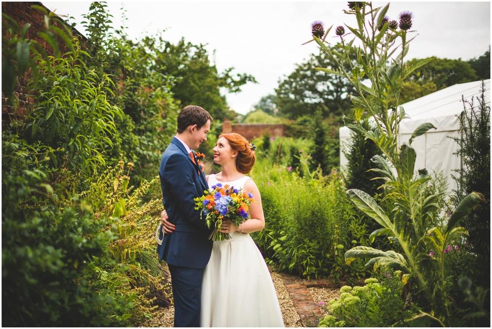 Humberside Country Manor Wedding_0079.jpg