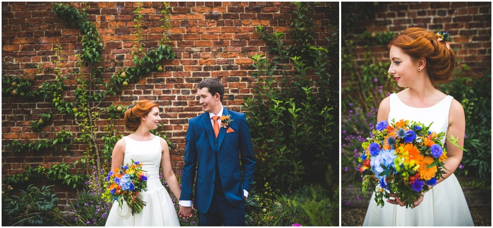 Humberside Country Manor Wedding_0080.jpg