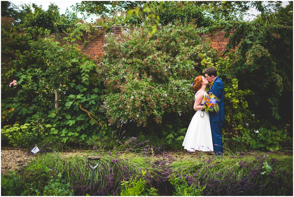 Humberside Country Manor Wedding_0082.jpg