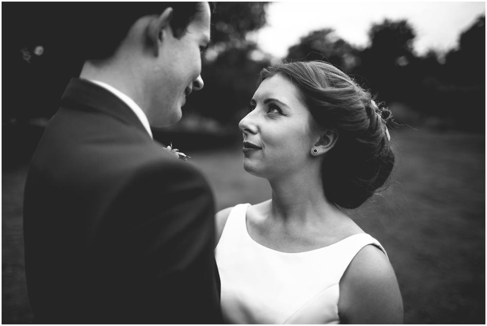 Humberside Country Manor Wedding_0087.jpg