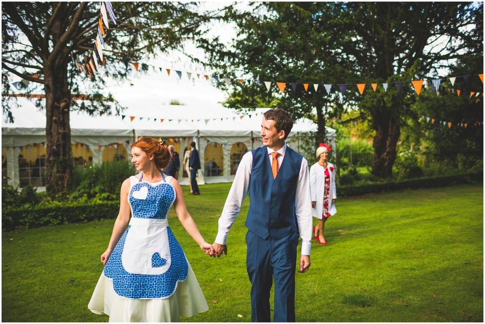 Humberside Country Manor Wedding_0098.jpg