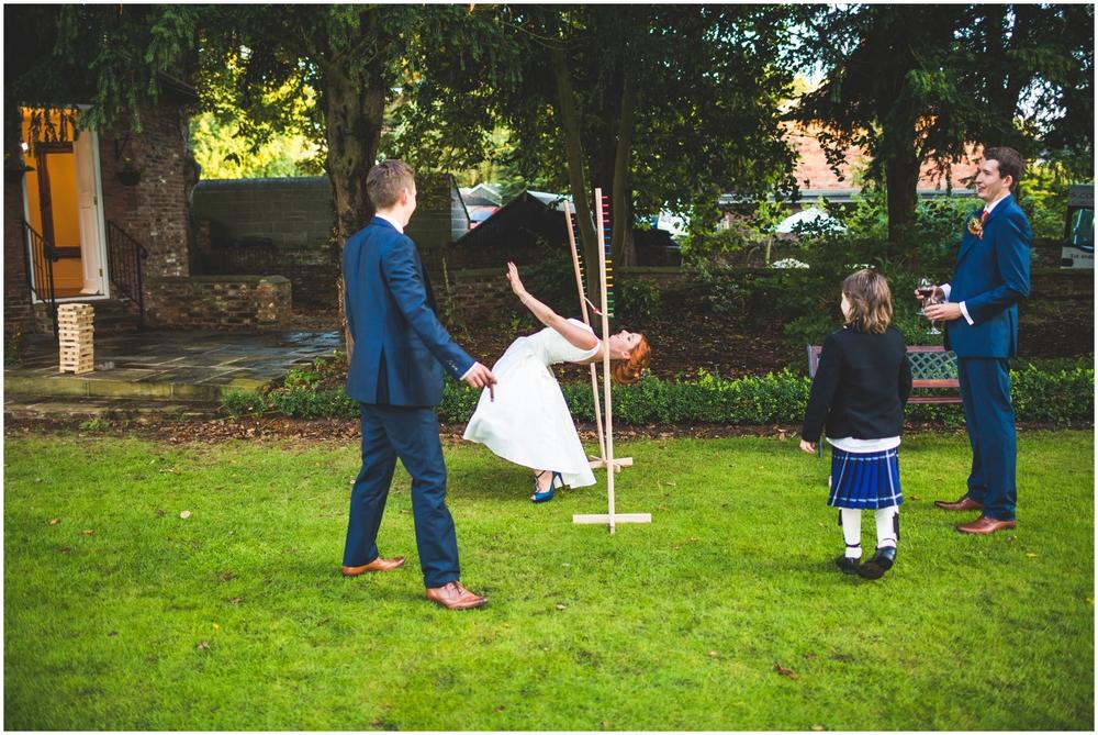 Humberside Country Manor Wedding_0101.jpg