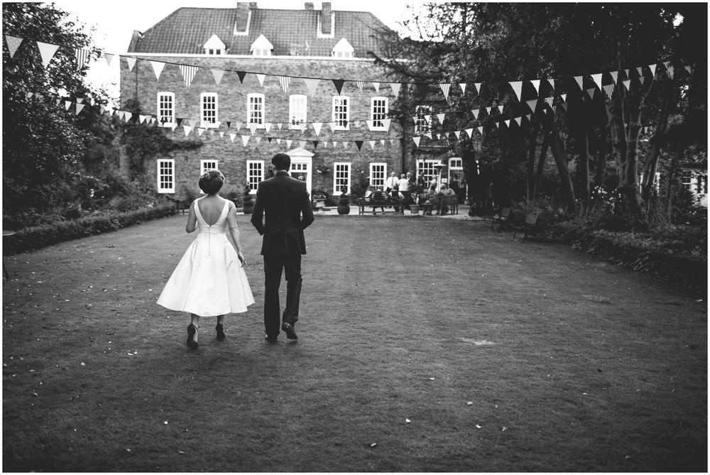 Humberside Country Manor Wedding_0102.jpg