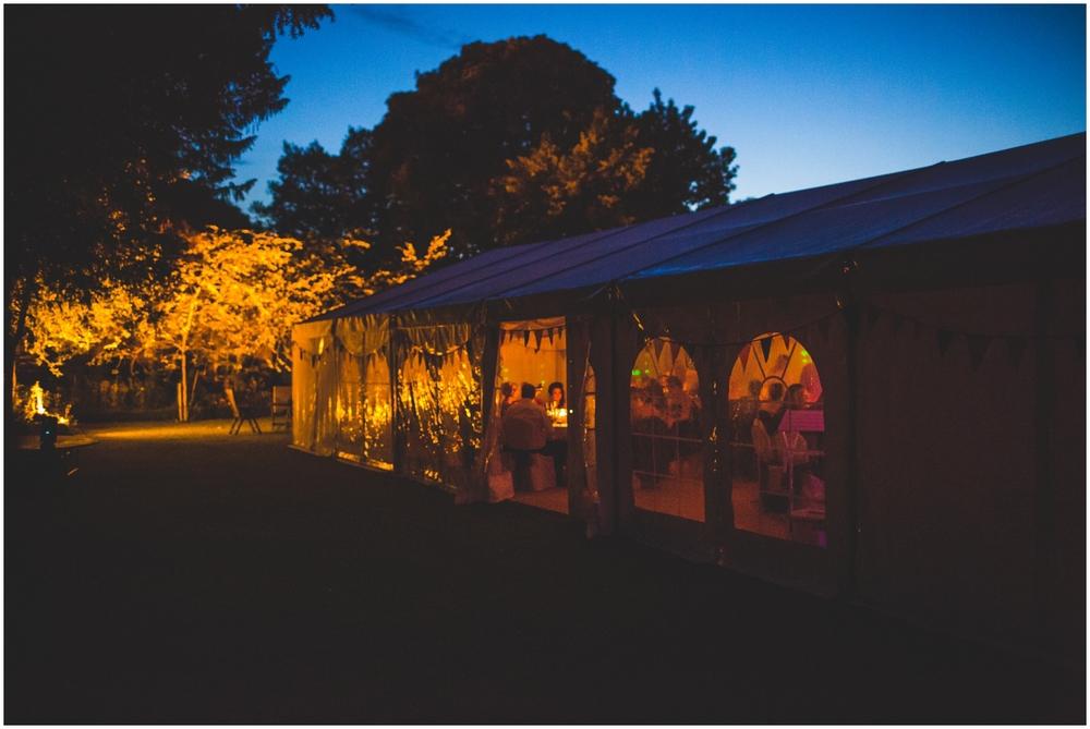 Humberside Country Manor Wedding_0118.jpg