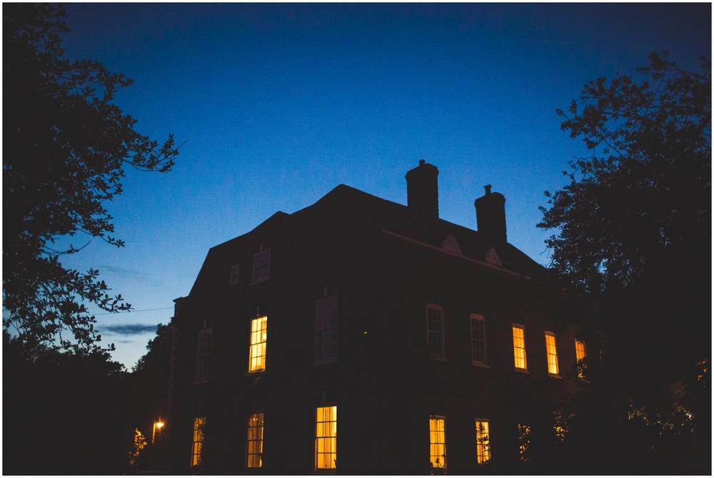 Humberside Country Manor Wedding_0119.jpg
