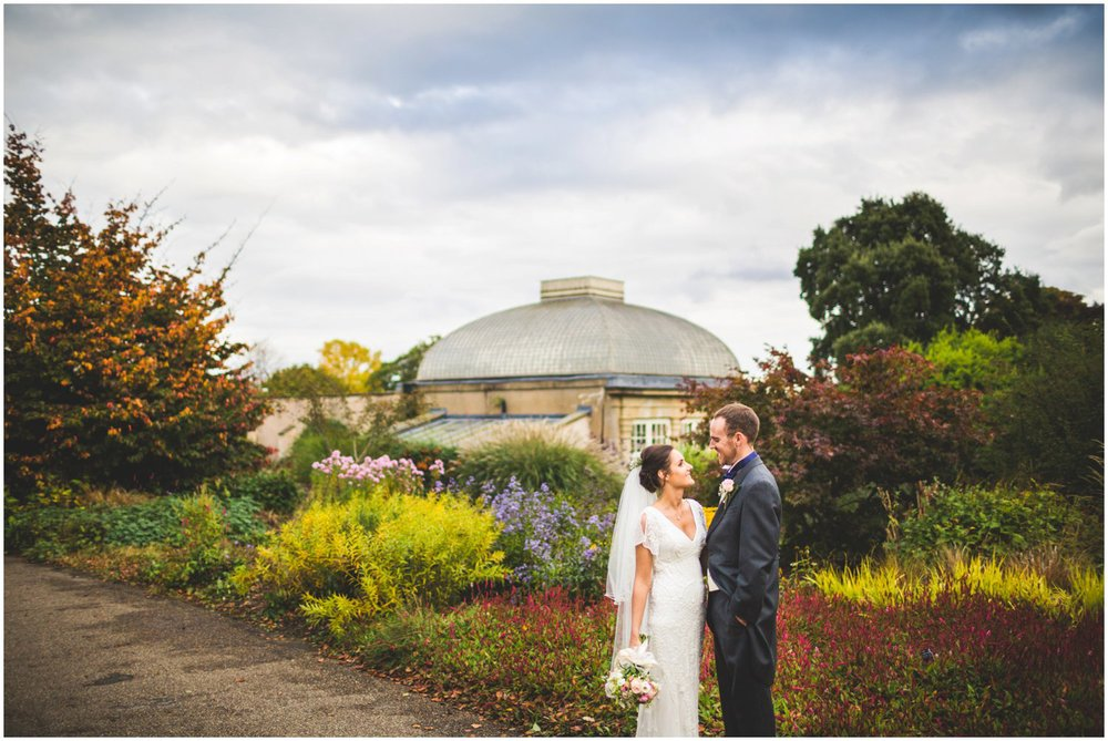 Yorkshire Wedding Photographer_0163.jpg