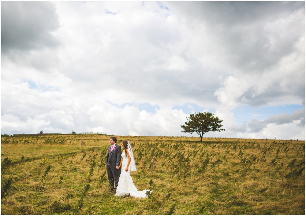 Yorkshire Wedding Photographer_0218.jpg