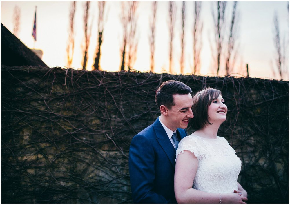 Yorkshire Wedding Photographer_0224.jpg
