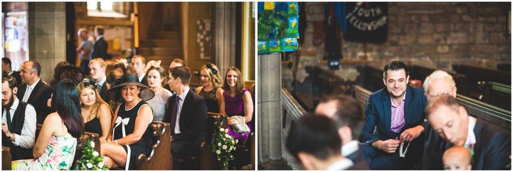 Losehill House Wedding Derbyshire_0019.jpg