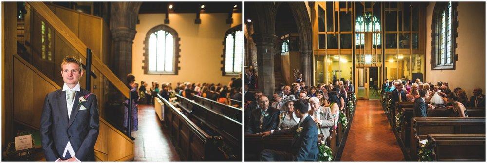 Losehill House Wedding Derbyshire_0020.jpg