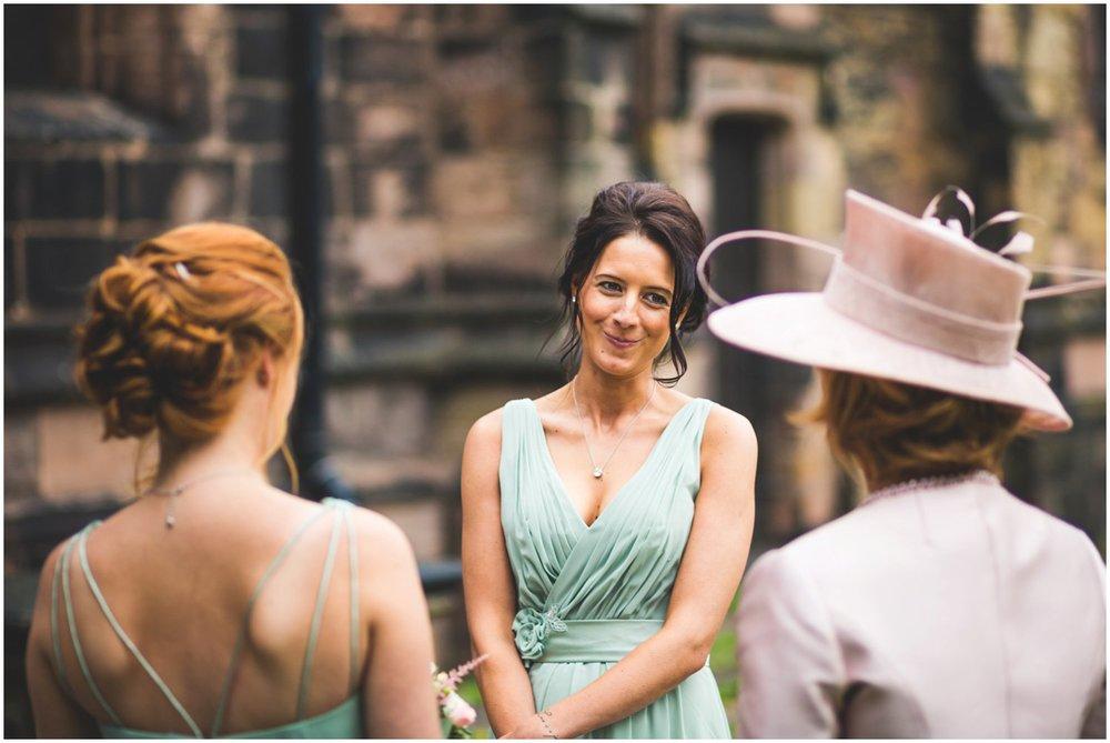 Losehill House Wedding Derbyshire_0021.jpg