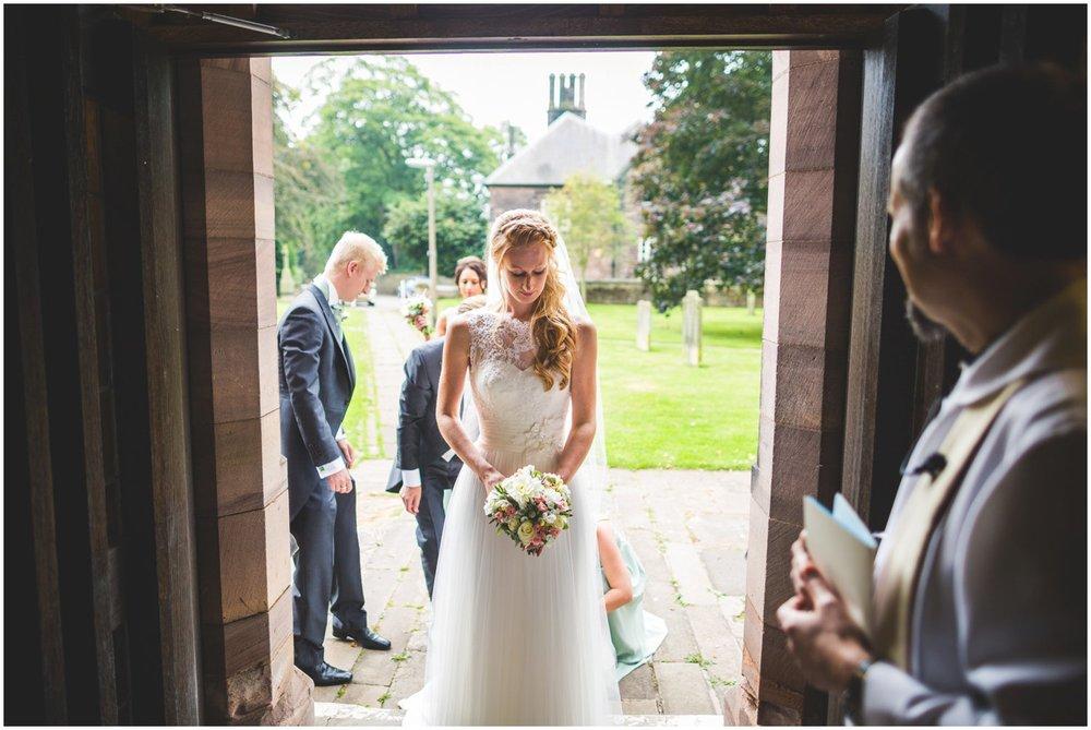 Losehill House Wedding Derbyshire_0022.jpg