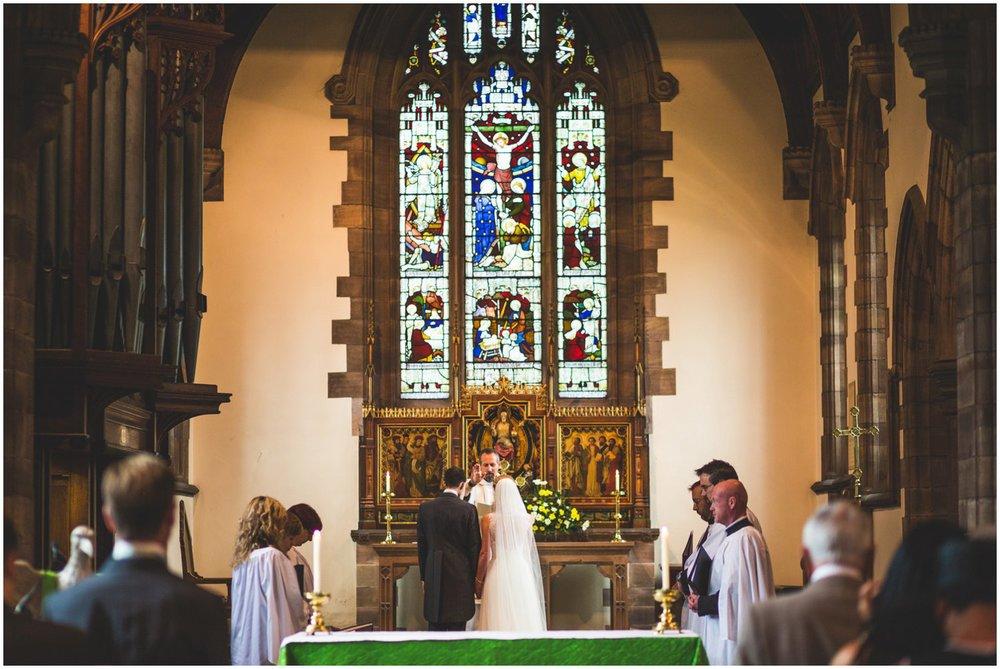 Losehill House Wedding Derbyshire_0024.jpg