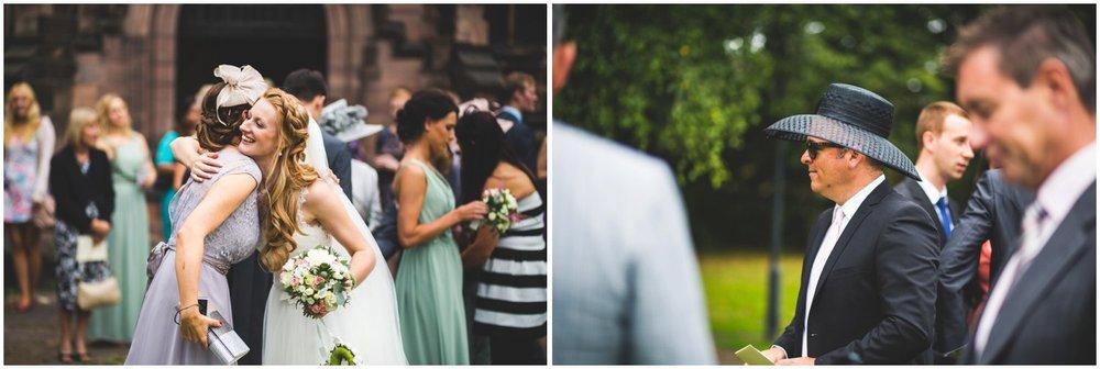 Losehill House Wedding Derbyshire_0029.jpg