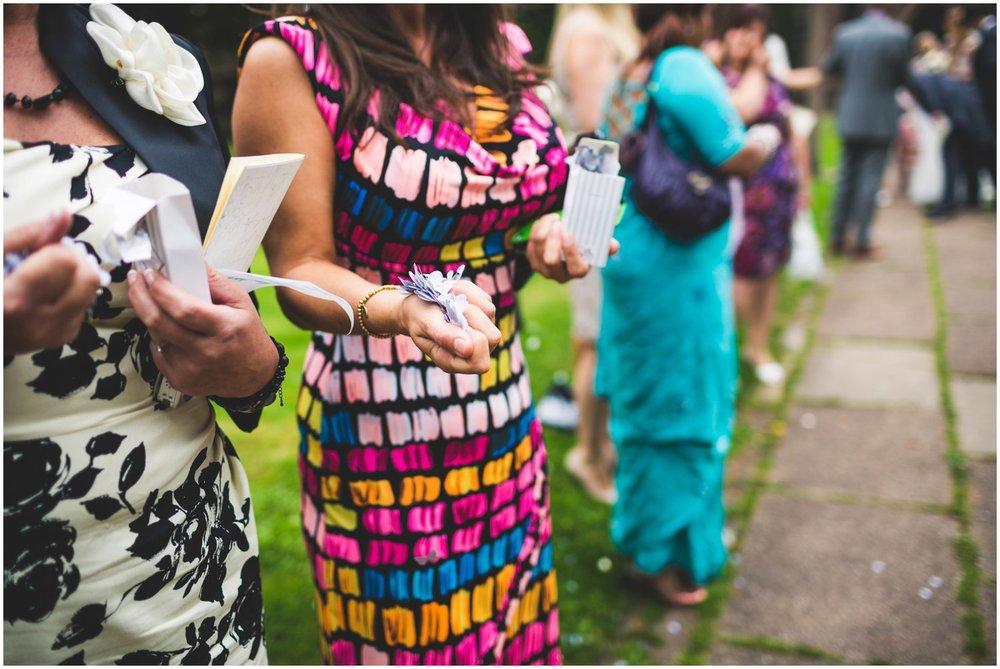 Losehill House Wedding Derbyshire_0032.jpg