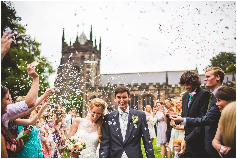 Losehill House Wedding Derbyshire_0033.jpg