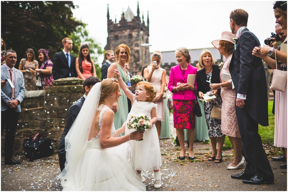Losehill House Wedding Derbyshire_0034.jpg