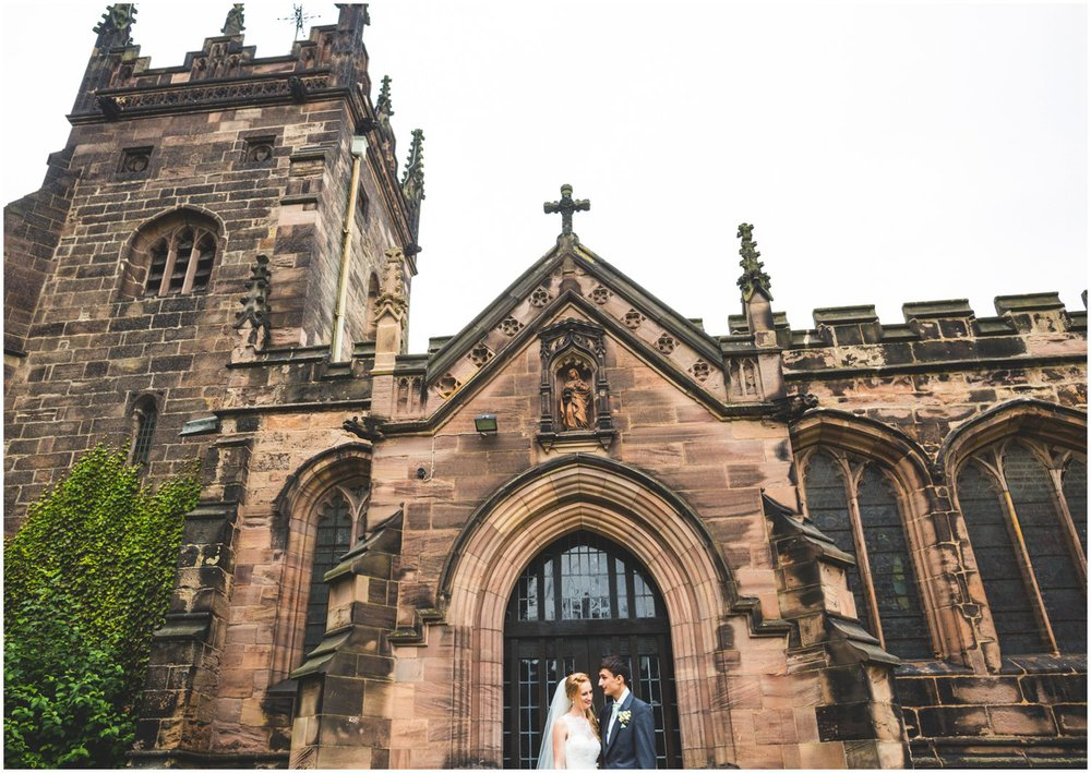 Losehill House Wedding Derbyshire_0039.jpg