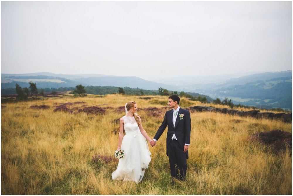 Losehill House Wedding Derbyshire_0046.jpg