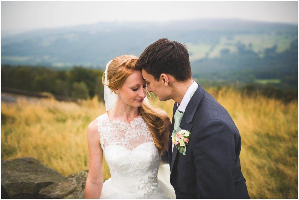 Losehill House Wedding Derbyshire_0047.jpg