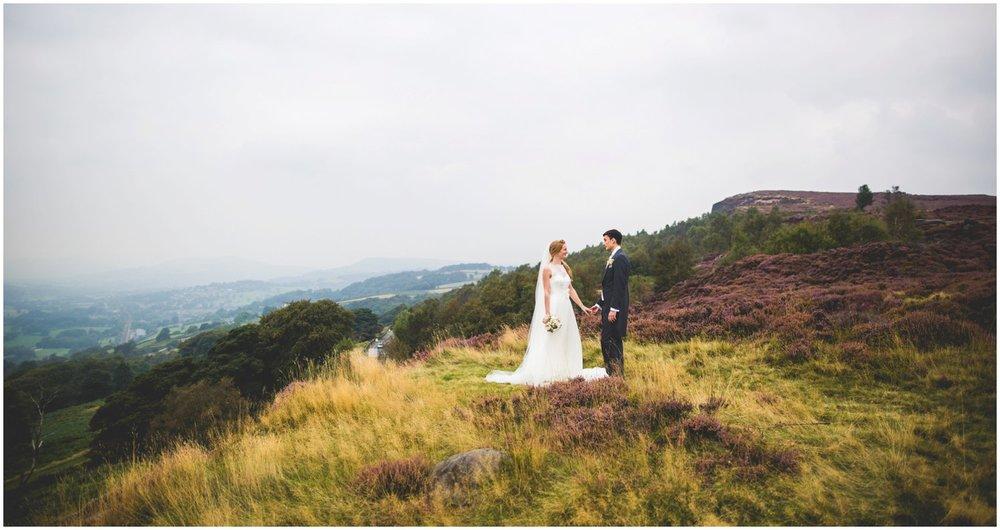 Losehill House Wedding Derbyshire_0048.jpg