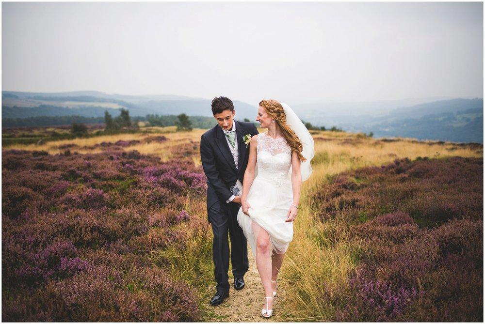 Losehill House Wedding Derbyshire_0051.jpg