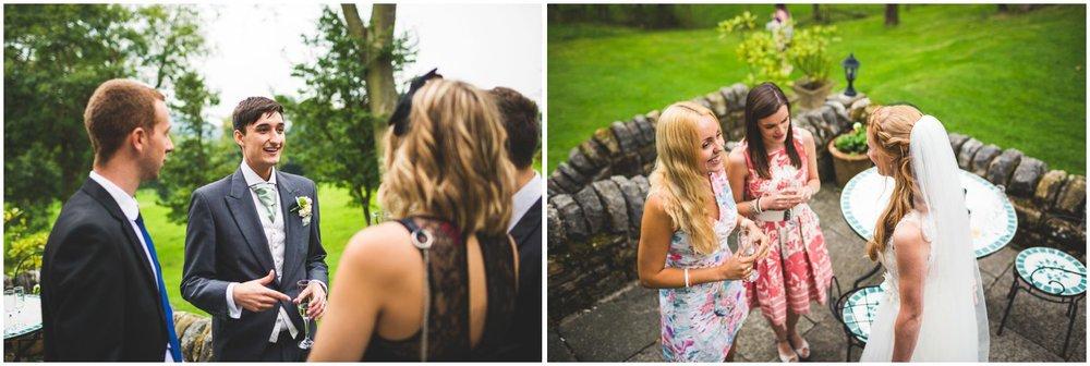Losehill House Wedding Derbyshire_0056.jpg