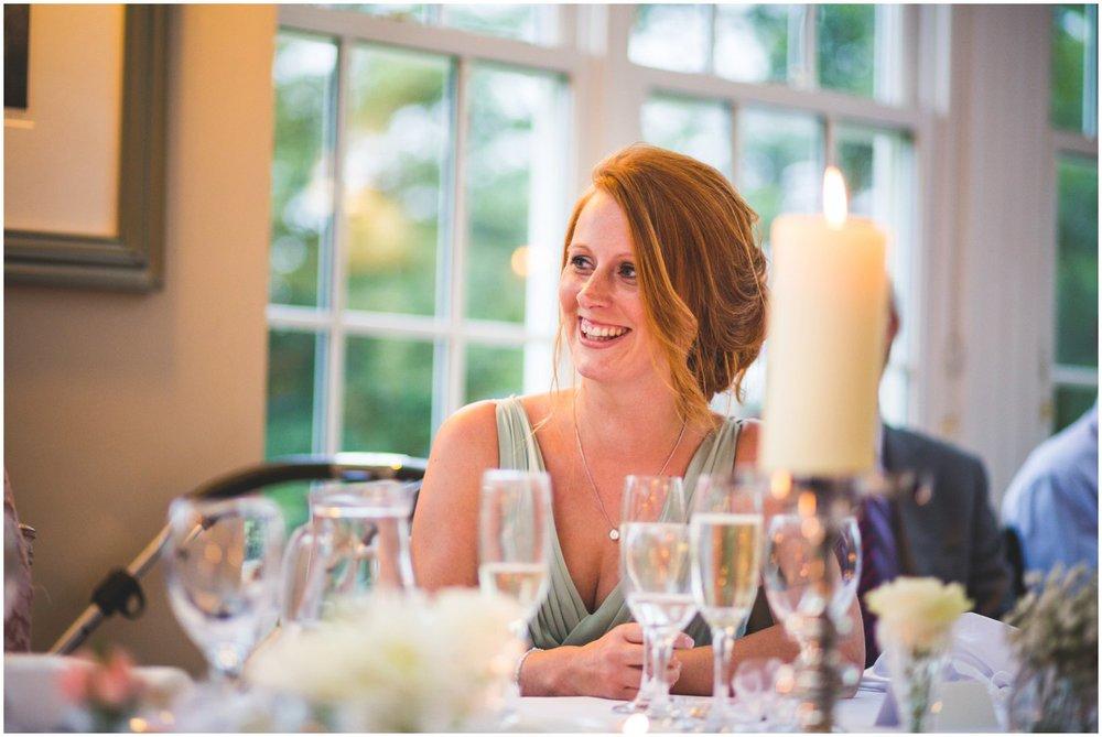Losehill House Wedding Derbyshire_0067.jpg