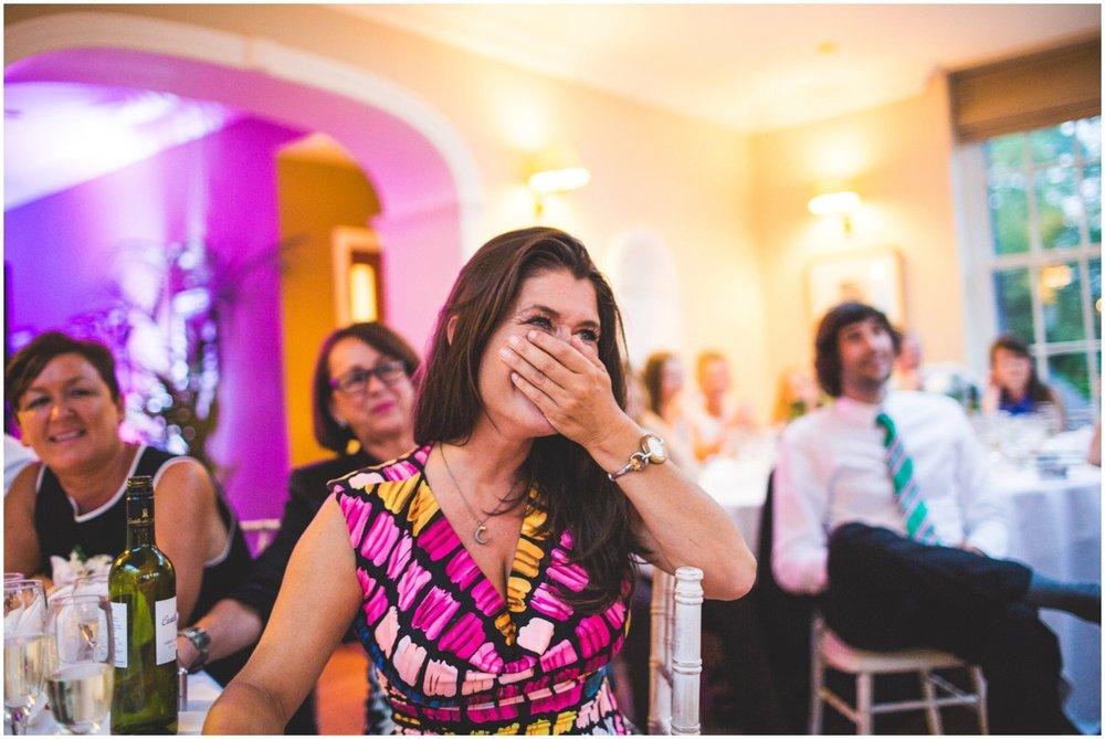 Losehill House Wedding Derbyshire_0072.jpg